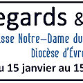 Regards & Vie N°164