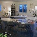 Cottage et Patine stage 25 01 2014 (1)