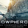 <b>Snowpiercer</b> - Critique