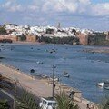 03 Rabat