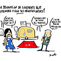 Loi sur le logement, <b>Cécile</b> <b>Duflot</b> et production HLM