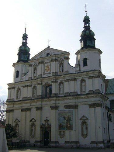 Cracovie 031