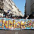 32-Les Indignés_0375