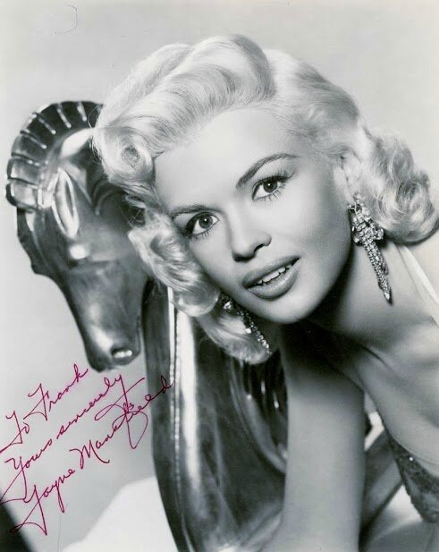 jayne-1956-film-the_girl_cant_help_it-publicity-5-5