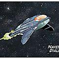 Navette-Dialfa