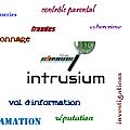 Contentieux sur le Forex : Intrusium mène l'enquête