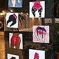 2015-06-02_15-25-20-Quilt en Sud 2015