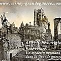 verney_grandeguerre
