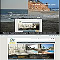 Acheter une <b>maison</b> en <b>Espagne</b> <b>Achat</b> <b>maison</b> villa <b>Espagne</b> - Bon plan - Immobilier