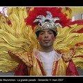 CarnavalWazemmes-GrandeParade2007-141