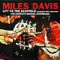 Miles Davis - 1958 - Jazz Track (Fontana)