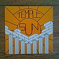 #9: Temple