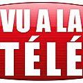 Reportage thalassa sur la rance