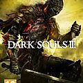 Jeux d'aventure : retrouvez Dark Souls III sur Fuze Forge