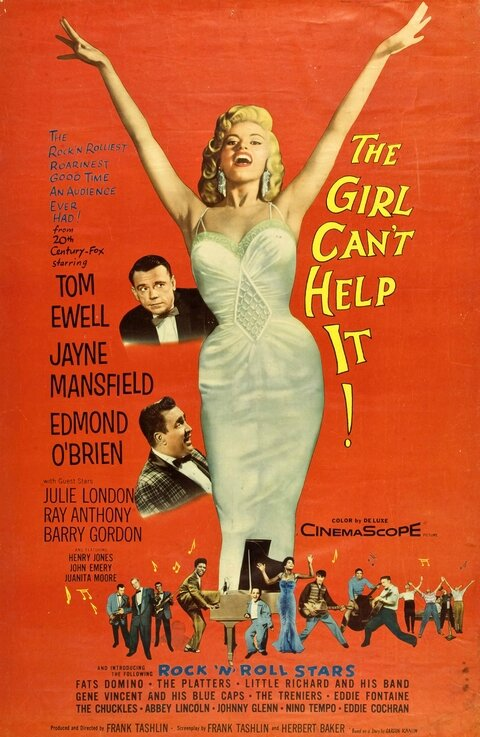 jayne-1956-film-the_girl_cant_help_it-aff-1