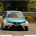 CC_Beaujolais_2014_M2_5281