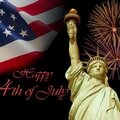 Let's celebrate - Independence day !