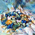 Art Textile_Paysage 8