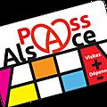 Pass'<b>Alsace</b>, des sorties moins chères en <b>Alsace</b>