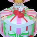 Bon anniversaire garance
