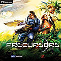 Test de The Precursors - Jeu Video Giga France