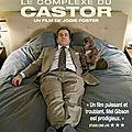 Le Complexe Du Castor, un film tellement complexe...(2011)
