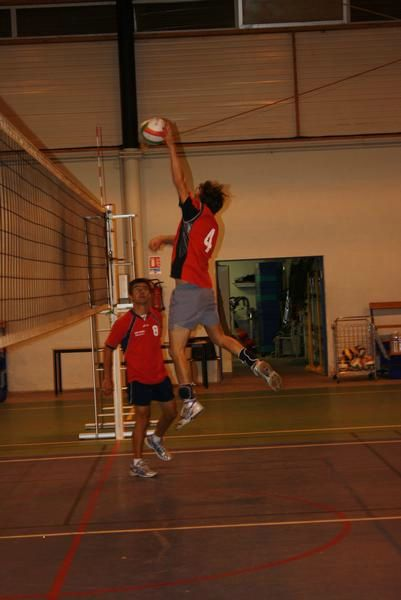 2011-10-05_volley_eq_masculine_IMG_5963