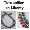Windows-Live-Writer/97b452868ce8_C5B9/Tuto collier