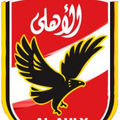 African champions league: al-ahly seeks a record and coton sport wants its first continental title