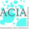 L'ACIA a un nouveau partenaire