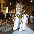 0832 - 2017 07 01 - Confirmations au Sacré-Cœur de Janval