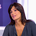 taniayoung06.2017_10_06_telematinFRANCE2