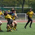 73IMG_0907T