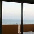 Mer Adriatique, Rimini /Italie-Emilie-Romagne *Lloas