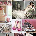 shabby-chic-wedding-inspiration-lg[1]