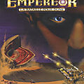 Test de Empereur : La Bataille pour Dune - <b>Jeu</b> <b>Video</b> Giga France