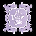 A La Dragée Chic - Naissance d'une image