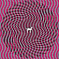 Playlist # septembre 2015