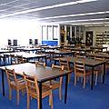 Photo bibliothèque 017