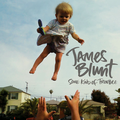 James <b>Blunt</b> - Some Kind of Trouble