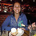 cheesecake factory (4).JPG