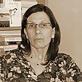 Interview - anne-cécile makosso-akendengué