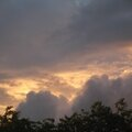 Photos de coucher de soleil 2012/2013
