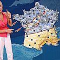 Evelyne Dhéliat corsage orange 2180 28 08 10