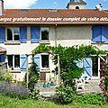 L'Immobilier Sans Frais d'Agence !