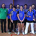 bca interclub