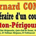 BERNARD CO