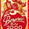 1952 : BERGERAC AN 2000