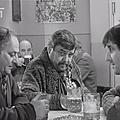 Serpent's poison (hadi jed) (1981) de františek vláčil