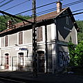 Saint-Denis-Catus (Lot - 46)